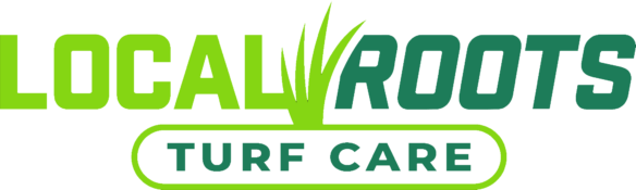 Local Roots Turf Care
